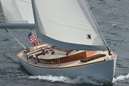 Landing School LS 26 for sale in United States of America for $34,000 (£26,323)