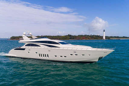 Arno Leopard 32M for sale in United States of America for $1,995,000 (£1,566,118)