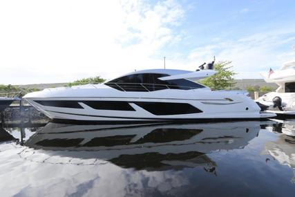Sunseeker Predator for sale in United States of America for $3,650,000 (£2,825,843)