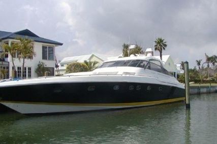 Baia for sale in United States of America for $599,000 (£465,098)