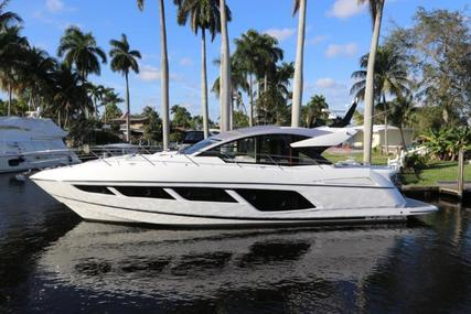 Sunseeker Predator for sale in United States of America for $1,450,000 (£1,124,266)