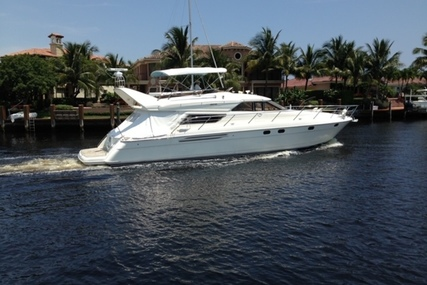 Princess Sport Cruiser for sale in United States of America for $379,000 (£268,379)