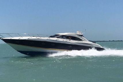 Sunseeker Predator for sale in United States of America for $349,900 (£271,297)