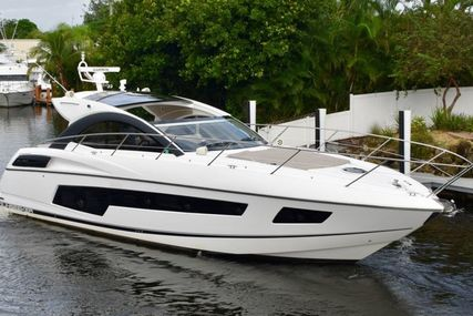 Sunseeker San Remo for sale in United States of America for $699,000 (£548,545)