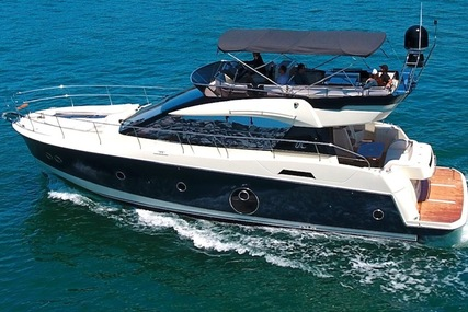 Beneteau MC5 Flybridge for sale in United States of America for $499,000 (£389,862)