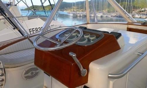 Image of Buddy Davis Sportfish for sale in France for $320,000 (£226,268) Martinique,, France
