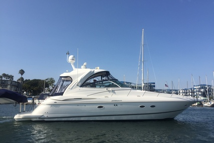 Cruisers Yachts 460 Express for sale in United States of America for $249,000 (£192,777)