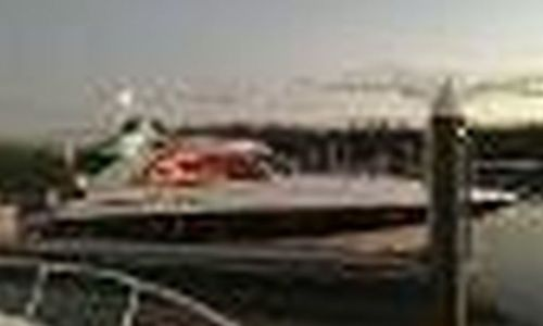 Image of Sunseeker Camargue for sale in United States of America for $189,000 (£145,936) Naples, Florida, United States of America