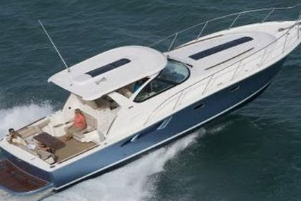 Tiara Yachts for sale in United States of America for $569,999 (£416,617)