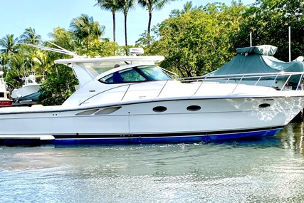 Tiara 3800 Open for sale in United States of America for $279,000 (£216,003)