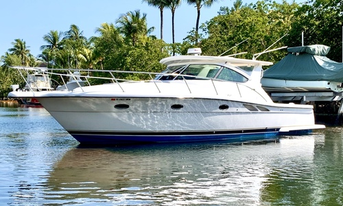 Image of Tiara 3800 Open for sale in United States of America for $279,000 (£218,686) Miami, Florida, United States of America