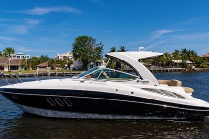 Cruisers Yachts Express for sale in United States of America for $179,000 (£131,729)