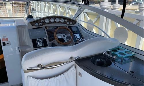 Image of Doral Elegante for sale in United States of America for $69,995 (£54,686) Marina Del Rey, California, United States of America