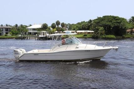 Pursuit 3070 Offshore for sale in United States of America for $99,900 (£78,304)