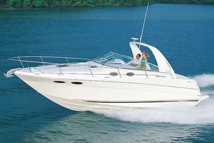 Sea Ray 290 Sundancer for sale in United States of America for $29,900 (£23,256)