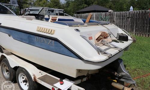 Image of Donzi Ragazza R21 for sale in United States of America for $6,700 (£4,801) Dallas, Georgia, United States of America