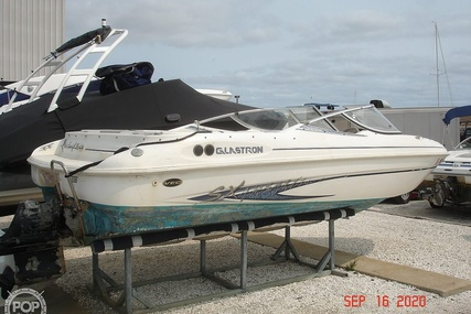 Glastron GX 195 for sale in United States of America for $10,750 (£7,771)