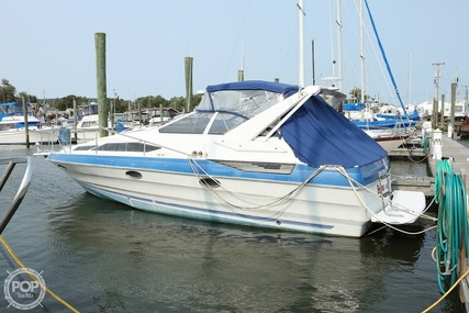 Bayliner Avanti 3250 for sale in United States of America for $27,800 (£21,523)