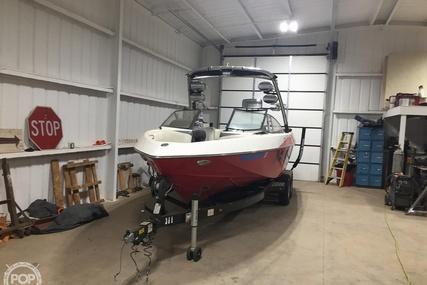 Malibu 247 LSV for sale in United States of America for $74,500 (£54,354)