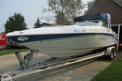 Baja Boss 275 for sale in United States of America for $44,500 (£34,634)