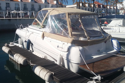 Jeanneau Leader 805 for sale in Portugal for €39,000 (£35,758)