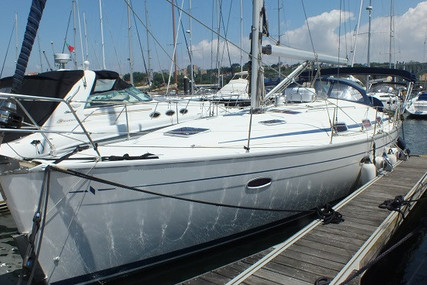 Bavaria Yachts 42 Cruiser for sale in Portugal for €120,000 (£110,025)