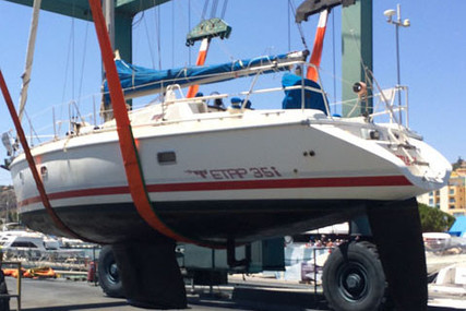 Etap Yachting 35 I for sale in  for €55,000 (£50,244)