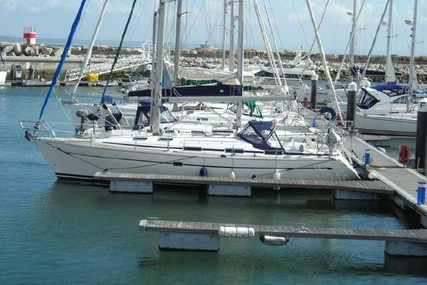 Bavaria Yachts 40 for sale in Portugal for €74,000 (£67,831)