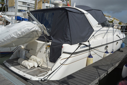 Fairline Targa 39 for sale in Portugal for €75,000 (£68,766)