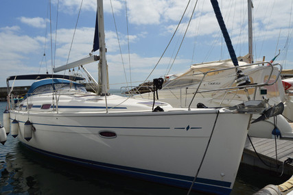 Bavaria Yachts 39 Cruiser for sale in Portugal for €82,500 (£75,343)