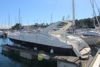 Cranchi Endurance 39 for sale in Portugal for €75,000 (£68,424)