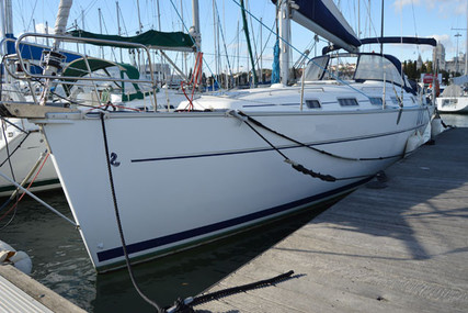 Beneteau Cyclades 39.3 for sale in Portugal for €82,000 (£72,894)