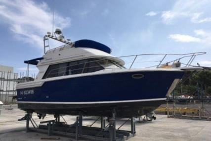 Carver Yachts CARVER 300 SEDAN for sale in France for €29,900 (£26,644)
