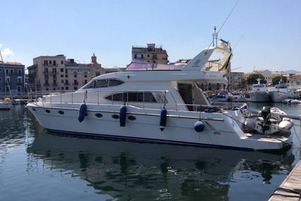 Dalla Pieta 55 ASTERION for sale in Italy for €167,000 (£153,226)