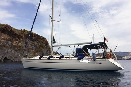 Bavaria Yachts 44 for sale in Italy for €74,000 (£67,585)