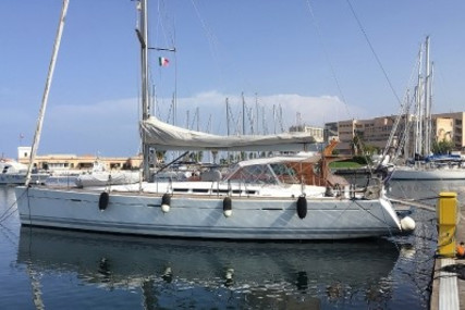 Beneteau First 50 Shallow Draft for sale in Italy for €165,000 (£142,112)