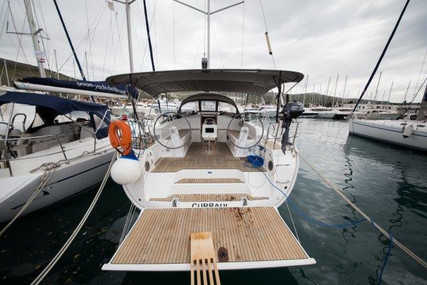 Bavaria Yachts Cruiser 46 for sale in Greece for €120,000 (£109,623)