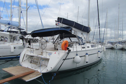 Bavaria Yachts 56 Cruiser for sale in France for €235,000 (£215,409)