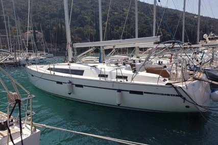 Bavaria Yachts Cruiser 51 for sale in France for €140,000 (£127,864)