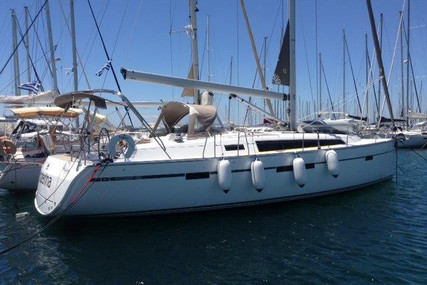 Bavaria Yachts Cruiser 46 for sale in Greece for €170,000 (£155,253)