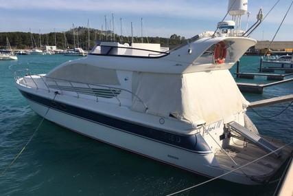 Enterprise Marine EM 46 for sale in Italy for €220,000 (£200,264)