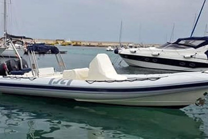 JOKER BOAT 28 CLUBMAN for sale in Italy for €50,000 (£45,616)