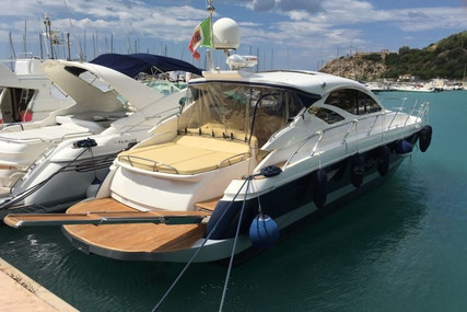 BLU MARTIN 13.90 SEA TOP for sale in Italy for €185,000 (£169,577)