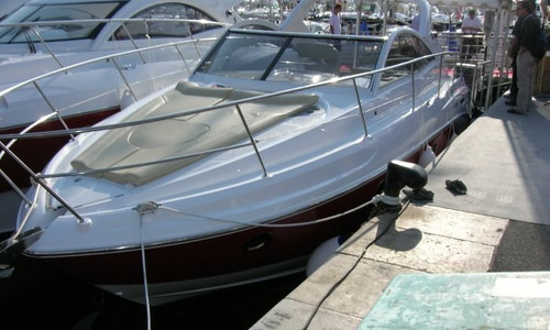 Image of Beneteau Monte Carlo 32 Open for sale in Italy for €90,000 (£82,109) Liguria, Liguria, , Italy