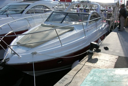 Beneteau Monte Carlo 32 Open for sale in Italy for €90,000 (£82,632)