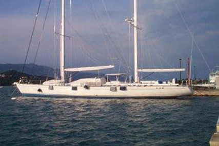 EUROMARINE 32 KETCH for sale in Tunisia for €550,000 (£502,439)