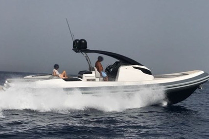 NOAH BATTELLI 36 for sale in Italy for €200,000 (£182,650)