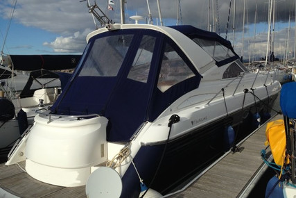 Fairline Targa 43 for sale in Italy for €150,000 (£133,617)