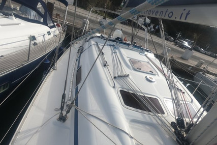 Bavaria Yachts 39 Cruiser for sale in Italy for €54,000 (£49,498)
