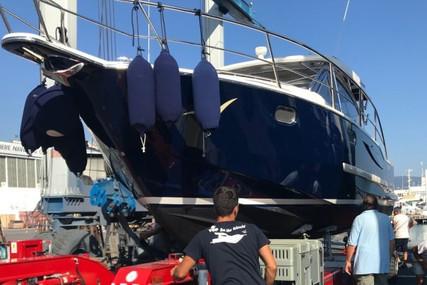 PORTOFINO MARINE PORTOFINO 11 SPORT FISH for sale in Italy for €270,000 (£247,731)